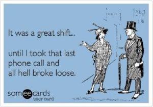 nursing-quotes-funny