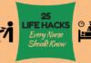 nurse life hacks