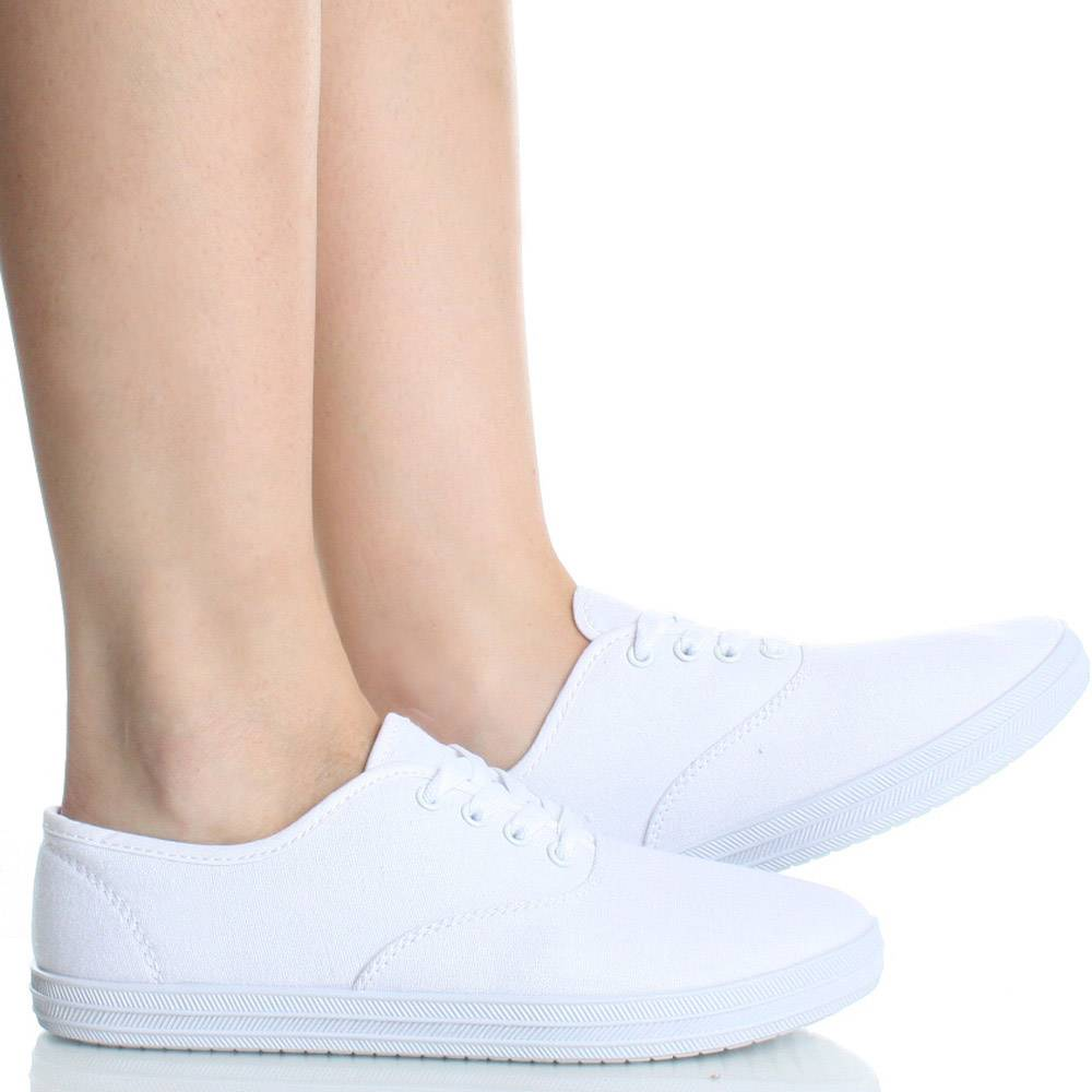 Buy Nursing Shoes Philippinesup To 53 Discounts