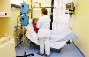 mers treatment