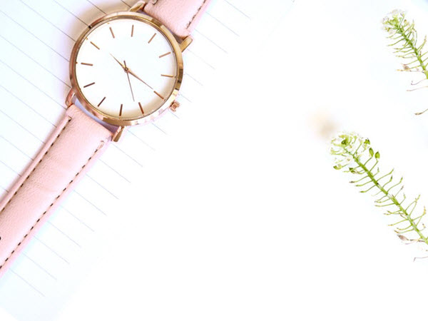 time management for nurses
