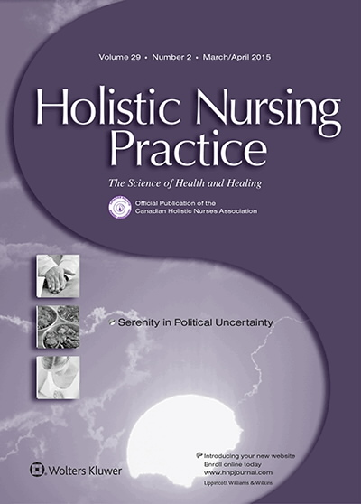 nursing practices of alternative medicine Responses of the health care industry are discussed as are the similarities of  alternative and complementary healing to nursing practice implications for  nursing.