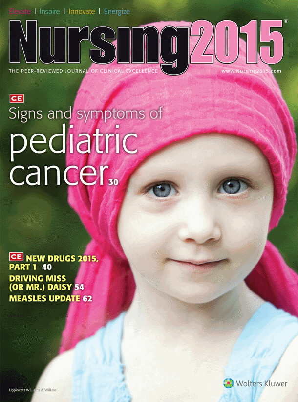 10 best nursing journals every nurse should subscribe to