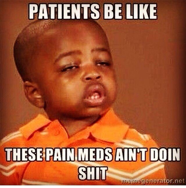 dr house face meme. funny meme humor dr house face