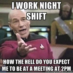 funny nurse meme