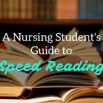 how to speed read
