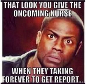 meme funny nurses