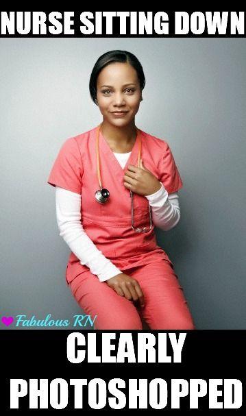 100 Funniest Nursing Memes on Pinterest - Our Special ...