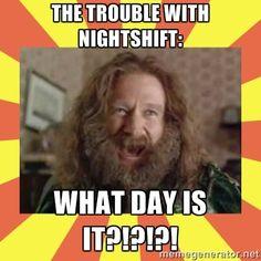 nurse funny memes1 100 funniest nursing memes on pinterest our special collection,Night Shift Meme Sleep