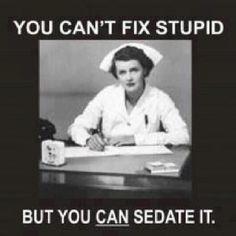 nursing funny memes