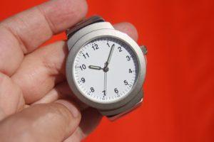 time-management skills