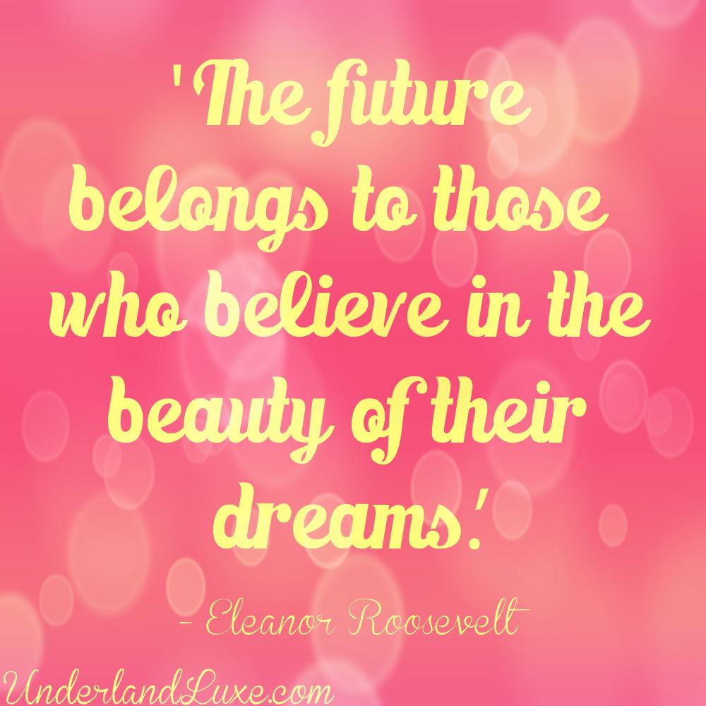 I Love My Granddaughter Quotes 50 Inspirational Nursing Quotes For Graduation  Nursebuff