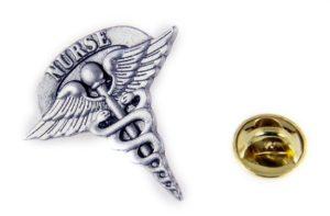 Nursing Pinning Ceremony RN jewelry Nurse Graduation Custom  |Nursing Graduation Pins