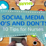 Social Networking for Nurses