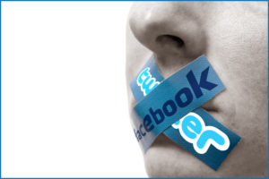 Social-media-dont-say