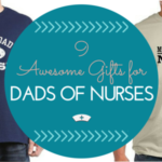 gifts for dad of nurses
