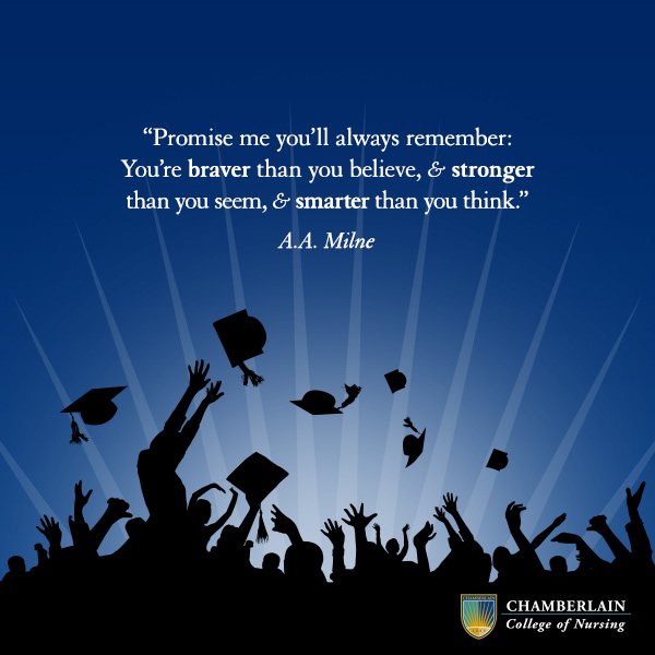 inspirational quotes about graduation quotesgram