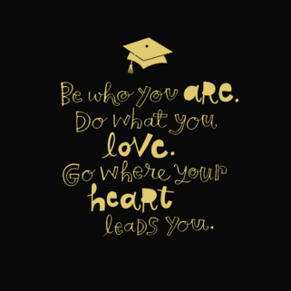 inspirational quotes for graduation cards quotesgram