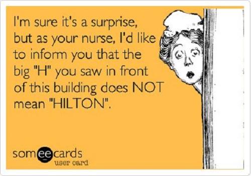 nursing-humor
