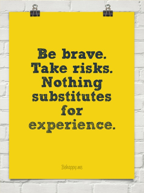 50 Inspirational Nursing Quotes For Graduation
