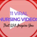 nursing videos