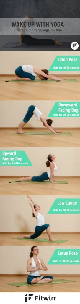 5-min-morning-yoga-routine