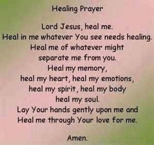 faith-and-prayer