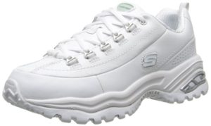 skechers premium sneaker