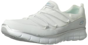 skechers nursing shoes. skechers-women--300x154.jpg skechers nursing shoes r
