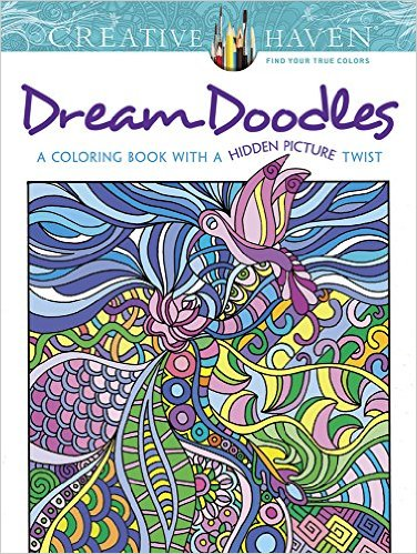 because adult coloring books are so popular nowadays its easy to get overwhelmed by the choices available here are some tips in choosing the best adult - Best Coloring Book