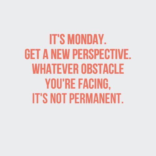 Monday Morning Quotes: 45 Monday Morning Quotes For Nurses—Get Energized And