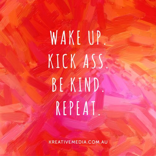 45 monday morning quotes for nurses get energized and