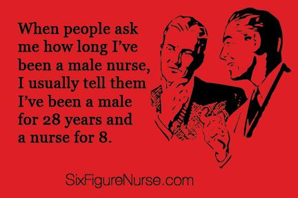 Male-Nurse-Joke-28-Years