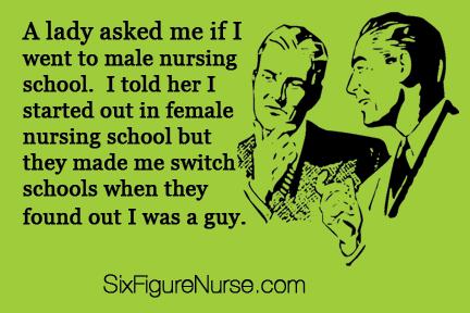 Male-Nurse-Joke-Male-Nursing-School