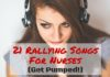 songs for nurses