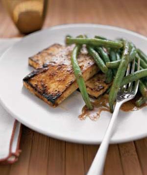 thai-tofu