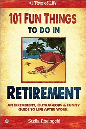 101-fun-things-to-do-in-retirement