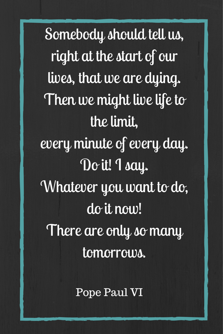 Inspirational Quotes 16 Inspirational Death Quotes For Nurses  Nursebuff