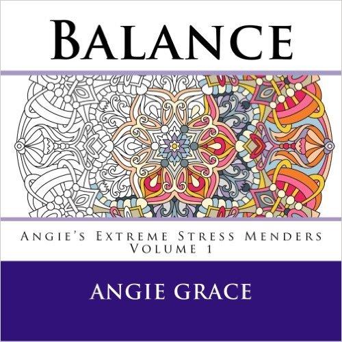 balance-angies-extreme-stress-menders