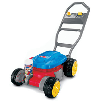 fisher-price-bubble-mower