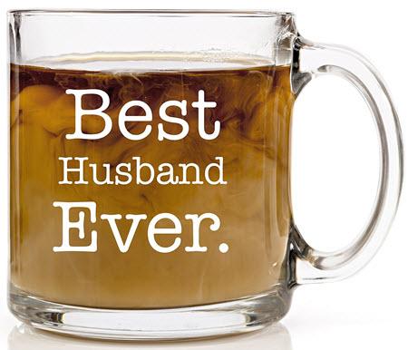 funny-coffee-mug-best-husband-ever