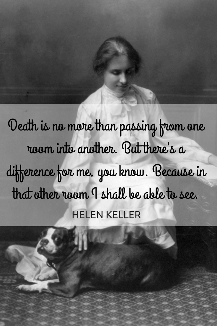 Loss Of A Pet Quote 16 Inspirational Death Quotes For Nurses  Nursebuff
