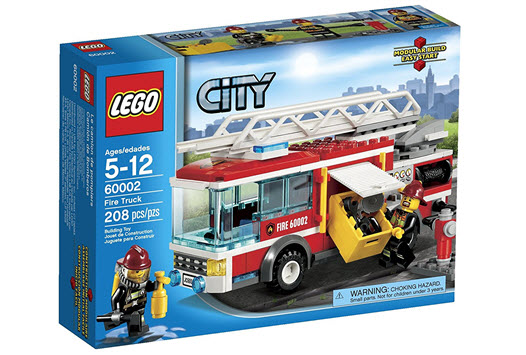 lego-city-fire-truck