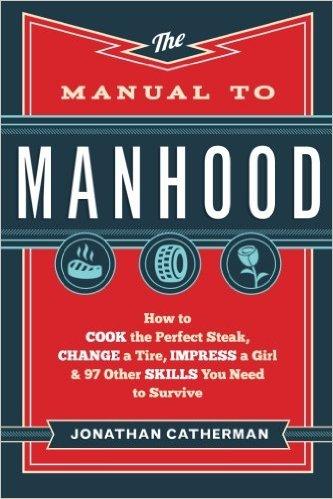 manual-to-manhood