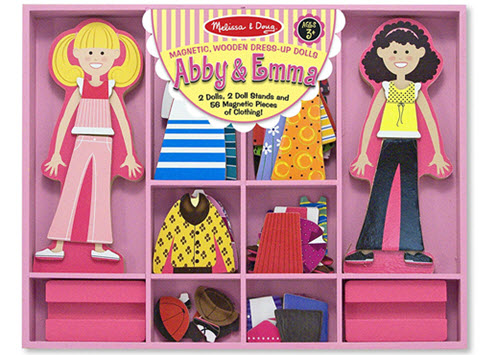 melissa-and-doug-abby-and-emma-deluxe
