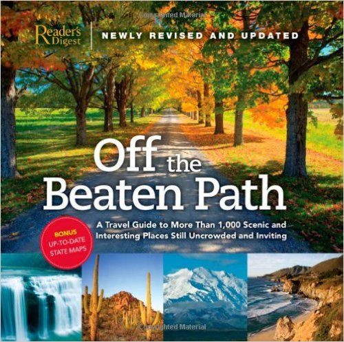off-the-beaten-path-travel-guide