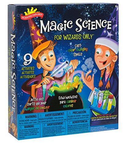scientific-explorer-magic-science-for-wizards