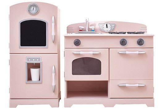 teamson-kids-play-kitchen