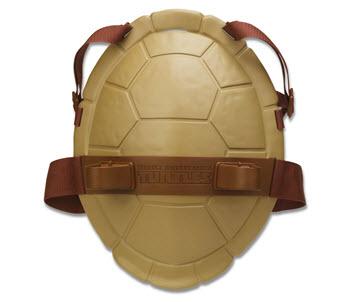 teenage-mutant-ninja-turtles-deluxe-role-play-shell
