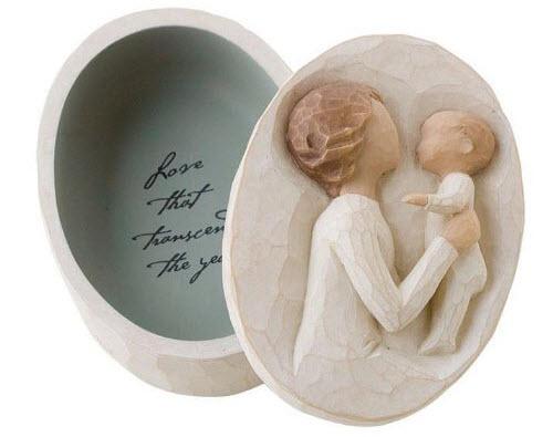 willow-tree-grandmother-keepsake-box